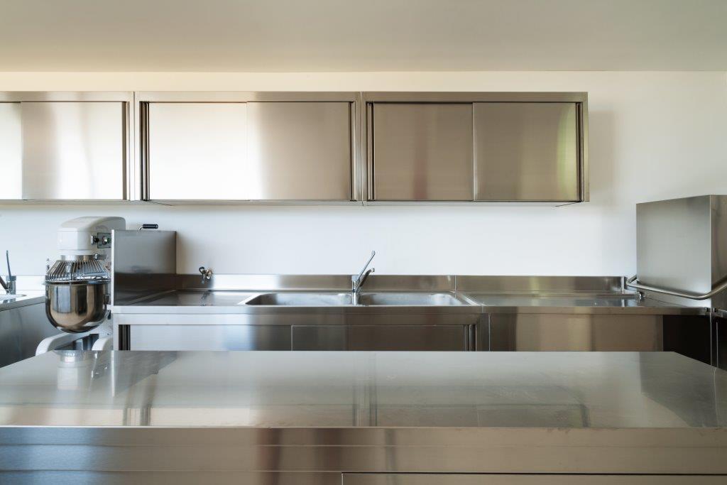 Customized Kitchen Amp Bathroom Solutions Frigo Design