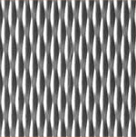 embossed-woven