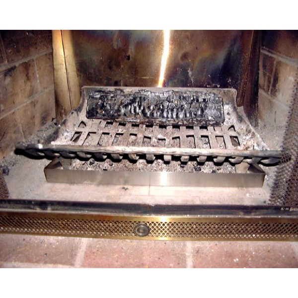 Fireplace Ash Tray Fireplaces
