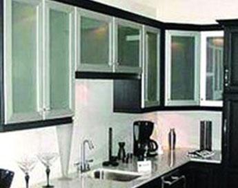 Custom Cabinets Doors Amp Drawers Frigo Designs