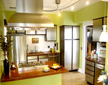 Custom Cabinets Doors Drawers Frigo Designs