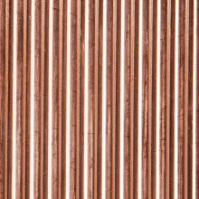 Copper_Verticle_Striped