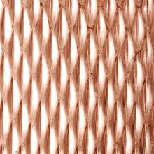 Copper_Woven