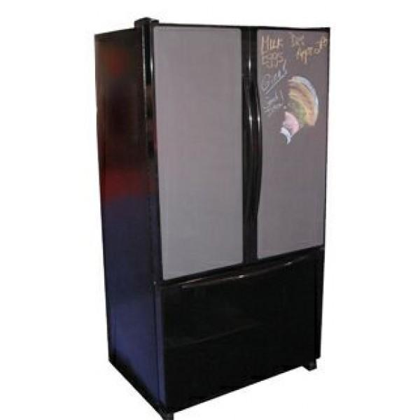 Great Refrigerator Trim Set Kit