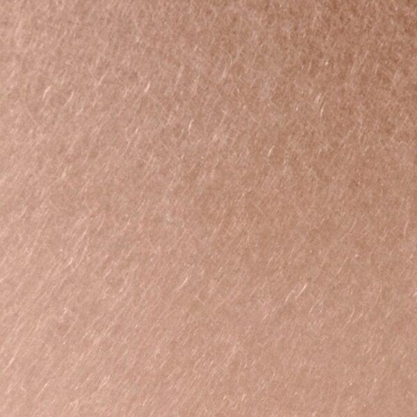 coppermatte_1