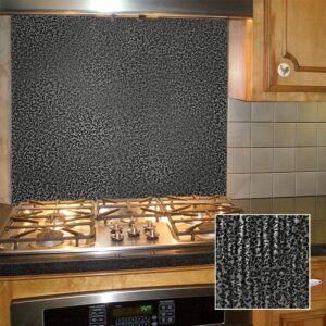 Metallic Finish Splash Choose Any Pattern